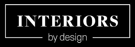interiors by design horizontal white 1