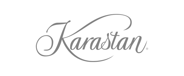 Karastan